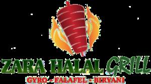 ZARA-HALAL-GRILL